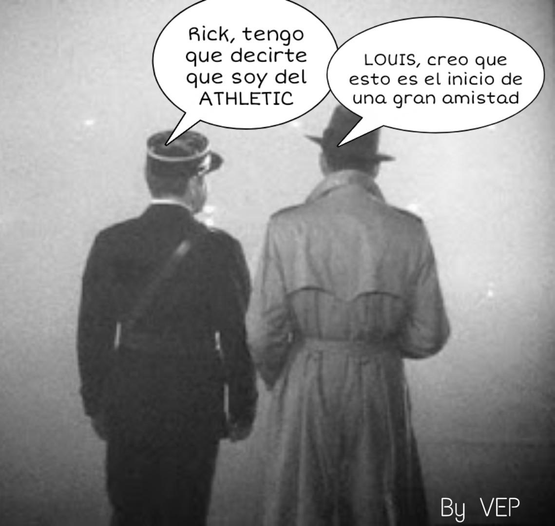 La Vi U00f1eta Del Derbi Vasco U0026quot Real Sociedad Vs Athletic
