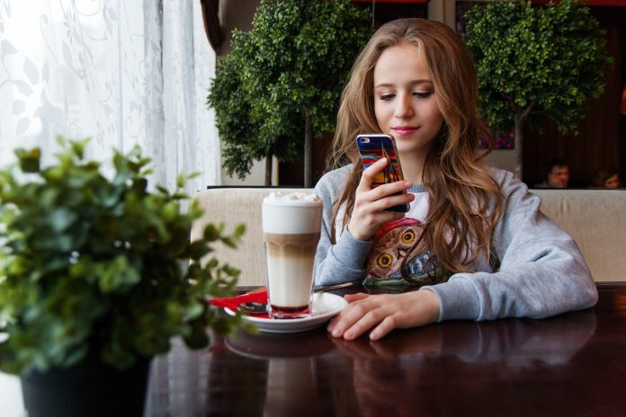 Dating websites en llinars del vallès